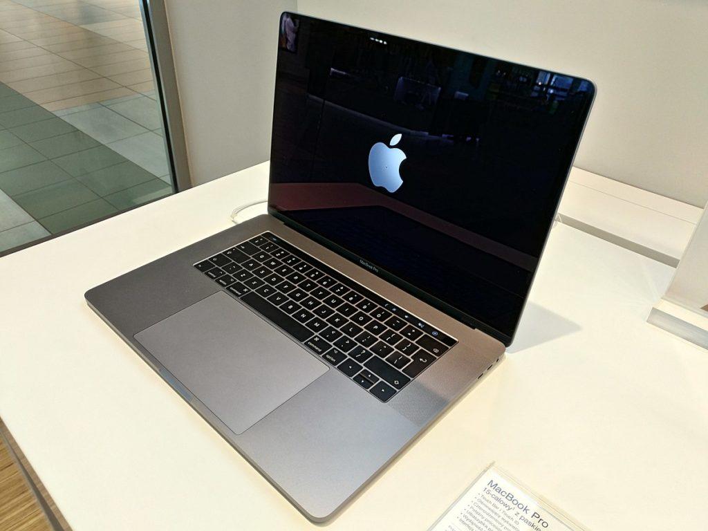 Jasa Instal Ulang Macbook Koang Jaya