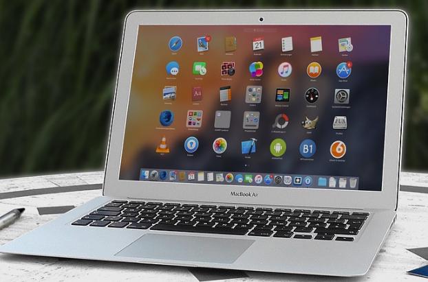 Jasa Instal Aplikasi Macbook Ciputat, Tangsel