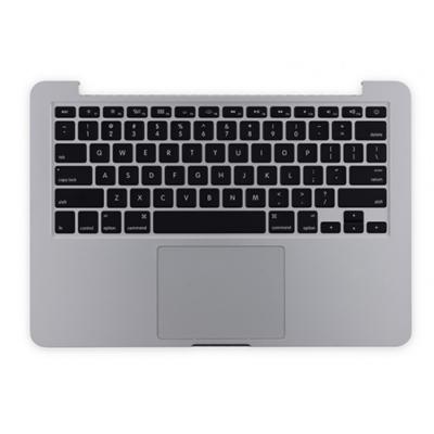 Jasa Service Keyboard Macbook Johar Baru, Jakarta